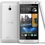 """HTC anuncia su nuevo HTC One mini, con pantalla de 4.3"""" y CPU Snapdragon 400"""