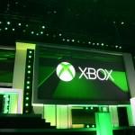 Los ingresos de Xbox Live incrementan en un 20% mientras que los de Xbox 360 disminuyen.