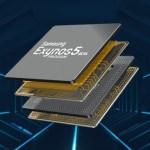 Samsung anuncia su nuevo SoC Exynos Octa 5 (5420) con GPU ARM Mali-T628 MP6