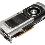 NVIDIA baja el precio de la GeForce GTX 780 y GeForce GTX 770