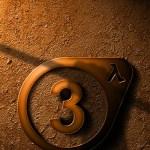 Más evidencias de Half Life 3: Registro de la marca y equipo de desarrollo