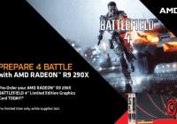 """Tienda filtra las especificaciones oficiales de la Radeon R9 290X """"Hawaii XT"""""""