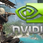 NVIDIA GeForce 331.82 WHQL para Assassin's Creed IV y NFS: Rivals
