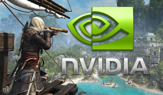 NVIDIA_Assassin_Creed_IV