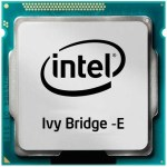 Review Intel Core I7 4960X