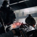 Reserva Wolfenstein: The New Order y obtén acceso a la beta de Doom