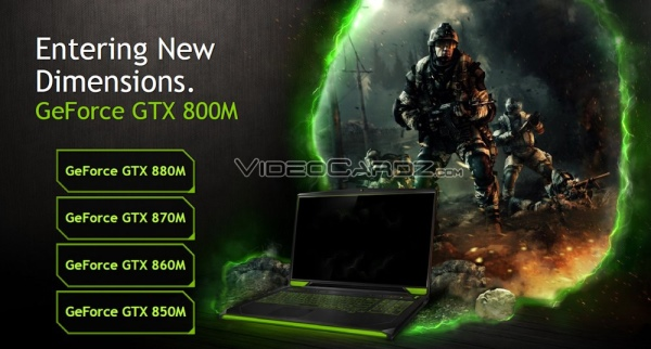GeForce_GTX_800M_Series