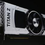 Se filtran especificaciones oficiales de la GeForce GTX Titan Z (Dual-GK110)