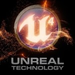 Unreal Engine y CryEngine adoptan el modelo de suscripción mensual