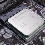 "Review AMD Athlon 5350 ""Kabini"" (Socket FS1b - AM1)"