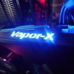 Review Sapphire R9 280X Vapor-X Tri-X OC