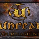 Epic Games prepara el regreso de Unreal Tournament?