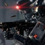 Trailer de lanzamiento de Wolfenstein: The New Order