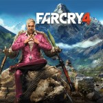 [E32014] Primer Trailer para Far Cry 4