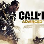 [E32014] Call of Duty: Advance Warfare Gameplay Trailer.