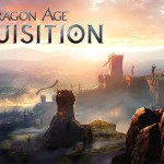 Mira 16 minutos de Dragon Age: Inquisition