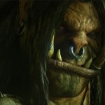 Prepárense para la premiere mundial del cinemático de World of Warcraft: Warlords of Draenor