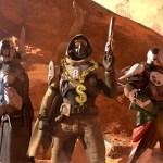 Destiny recauda más de $500 millones de dolares durante su lanzamiento