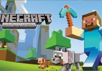 Microsoft estaría a punto de comprar Mojang, los creadores de Minecraft