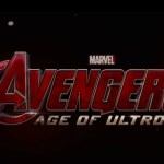 [MUVIS] Presentan el Trailer final de Avengers - Age of Ultron