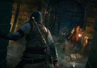 Reserva 50 GB de espacio para Assassin's Creed Unity (Requisitos para PC)