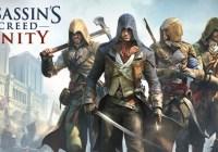 Ubisoft pide disculpas por los errores de AC: Unity y ofrece contenido y juegos gratis