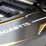 Review Gigabyte X99-UD7 WIFI