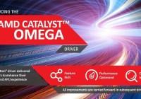 AMD prepara sus nuevos Catalyst Omega: Filtradas sus novedades y mejoras