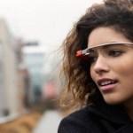 Intel podría potenciar la próxima generación de Google Glass el 2015
