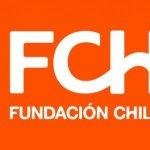 Fundación Chile Invita a programadores a crear una nueva aplicación en 24 horas.