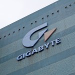 Gigabyte se posiciona como el Nº1 en Ventas de Placas Madres