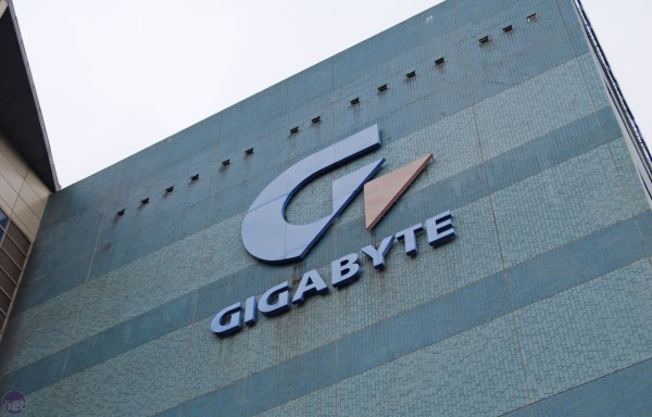 gigabyte-l-2