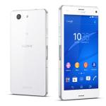 Ideas tecnologías de Sony para celebrar este Día de la Madre