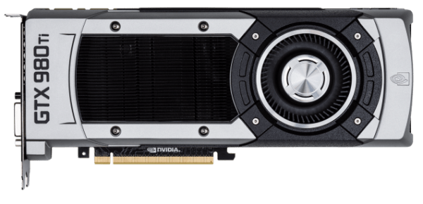 NVIDIA-GeForce-GTX-980-Ti_Front-Custom-635x307