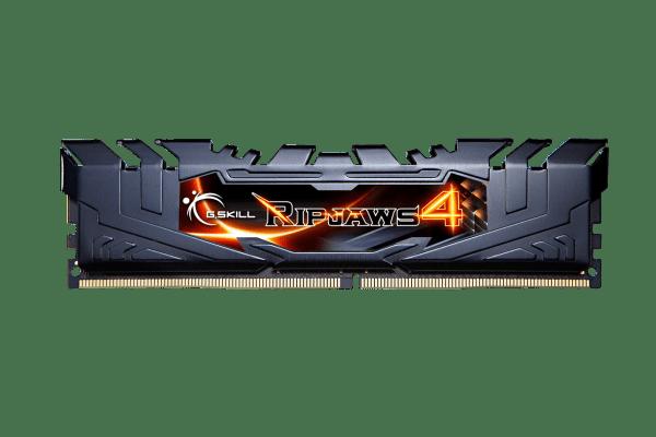 RX4-black-500k
