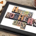 ¿Qué regalarle a esa Mamá tecnológica este Domingo?: Intel nos da algunos tips