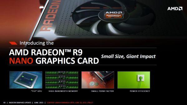 AMD-Radeon-R9-Nano-02