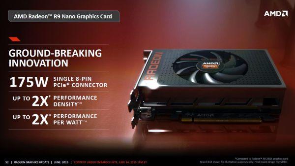 AMD-Radeon-R9-Nano-04
