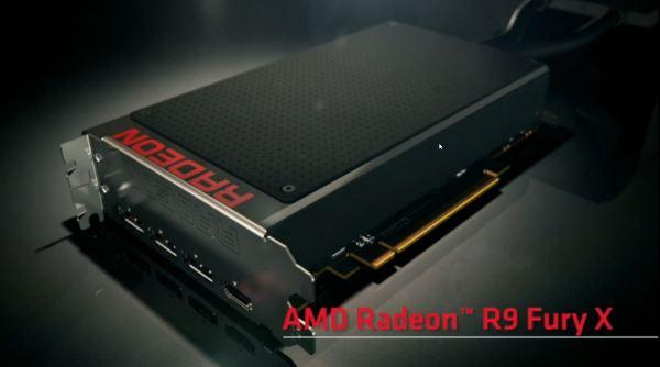 AMD_Radeon_R9_Fury_series_02