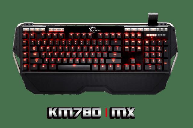 MX-keyboard_m