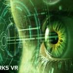 Patente revela que NVIDIA podría estar desarrollando un casco para realidad virtual