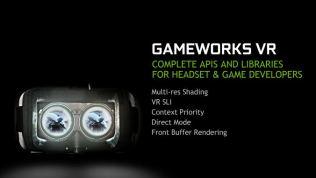 Nvidia_Game_Work_VR_01