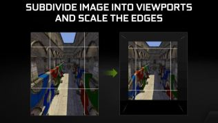 Nvidia_Game_Work_VR_05