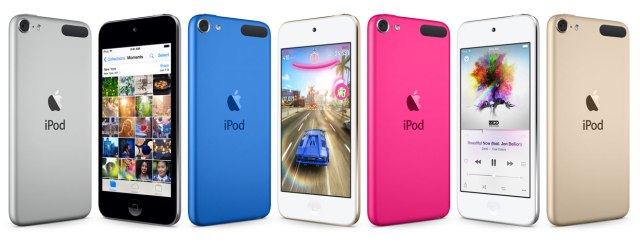 Apple_iPod_Touch_2015