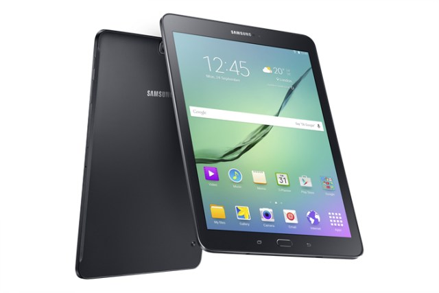 Galaxy Tab S2_Black_5