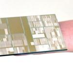 IBM es el primero en fabricar un chip funcional de 7nm
