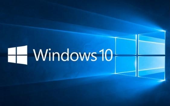 Comienza la preventa de Windows 10 Pro y Home en edición USB