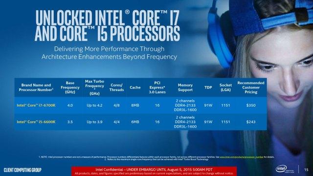 Intel_Core_i7_6700K_Core_i5_6600K_04