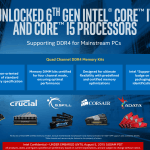 Intel_Core_i7_6700K_Core_i5_6600K_11