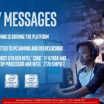 Intel_Core_i7_6700K_Core_i5_6600K_16